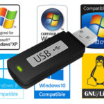 Утиліта Win Setup From USB 1.7 (x64)