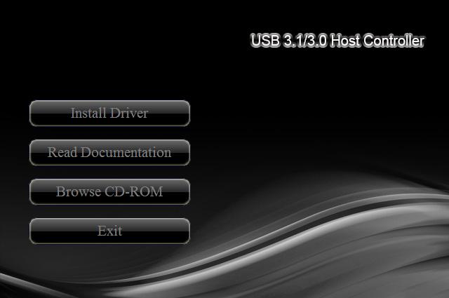 u-780_start